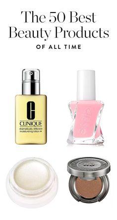 + Best Skincare ✨ images in   bőrápolás, edzés kismamáknak, festett befőttes üvegek
