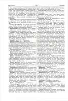 Psoriasis daivobet pomádé definíció, Psoriasis pustulosa palmoplantaris terápia pár