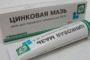 Kenőcsök gyógynövény psoriasis