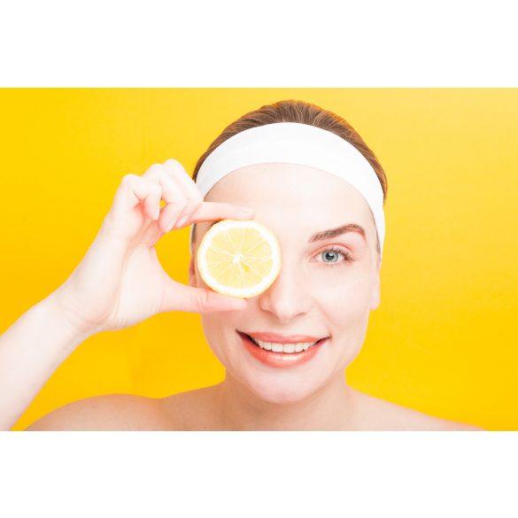 pikkelysömör kezelése citrommal és olajjal)