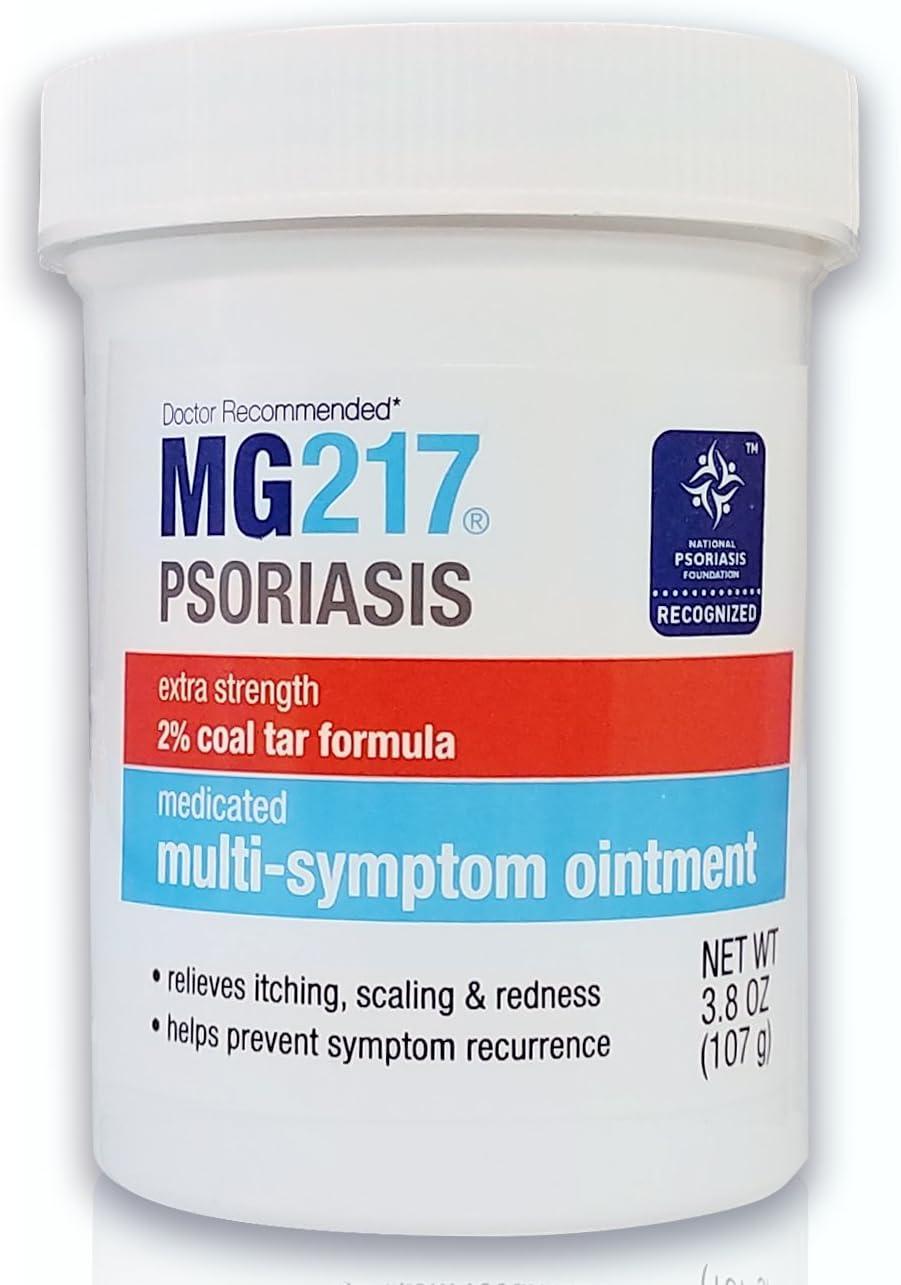 kenőcs diprosalik from psoriasis reviews)