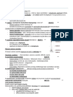 Gyermekgyógyászati kézikönyv I. | Digitális Tankönyvtár