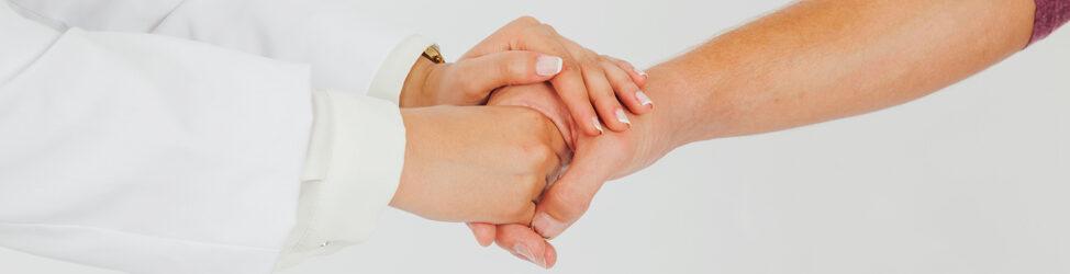 kibaszott ujj kő pikkelysömör gyógyítása)