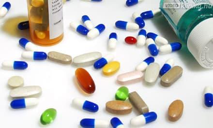 biológiai gyógyszer pikkelysömörhöz plakkok pikkelysömör hogyan lehet eltávolítani