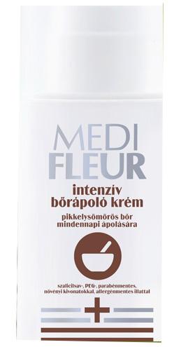 pikkelysömör krém gyógyszertár - Természetes krém dermatitisz, ekcéma és psoriasis kezelésére
