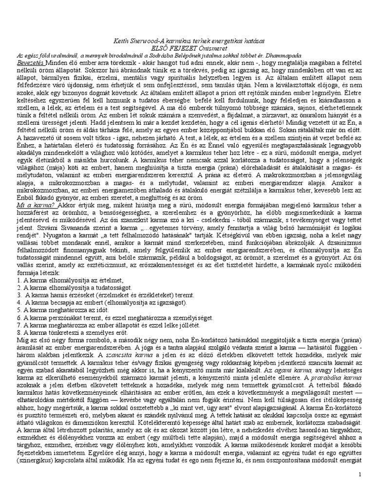 Pinaverium-bromid az Oddi-diszfunkció post-cholecystectomiás sphincterében