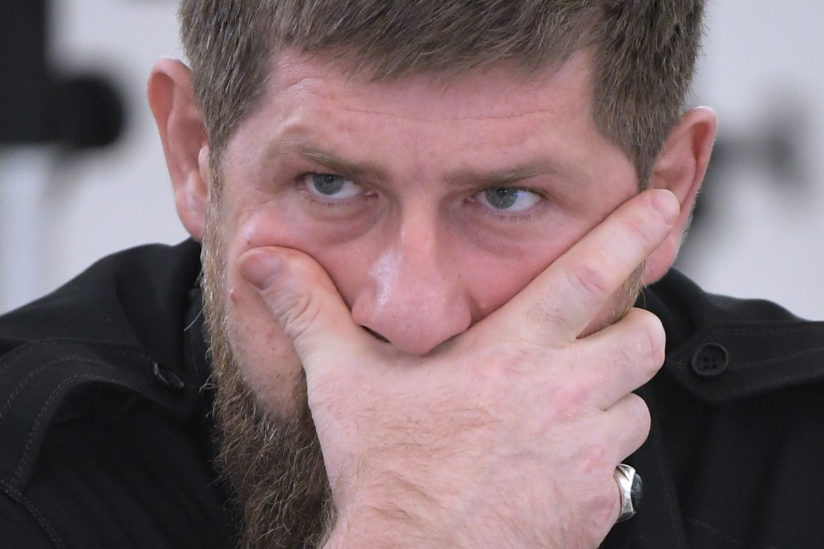 pikkelysömör kezelése csecsenföldön)