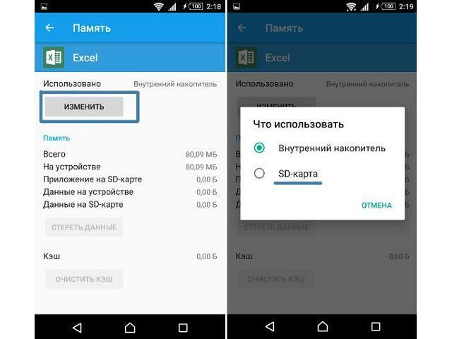 Android-eszköz meghibásodott képernyőjének javítása - Android Súgó