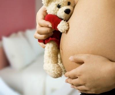 pikkelysömör kezelése terhesség alatt