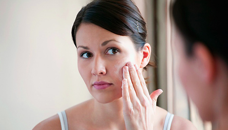Így mutatja meg a bőr a tejallergiát - Kevesen ismerik fel a tüneteket - Szépség és divat   Femina