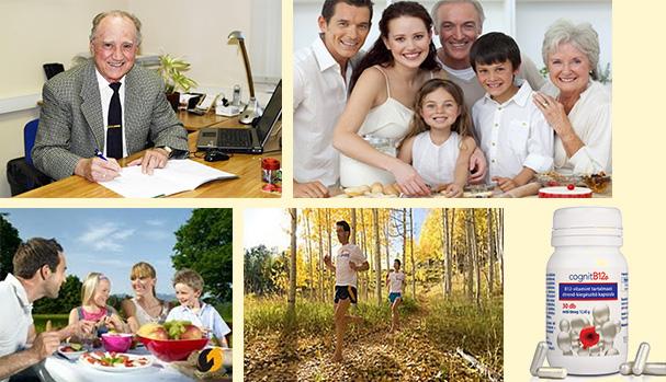 Arany bajusz a férgektől, Típusú férgek és az étrend kezelése, Tünetek és férgek kezelése a májban
