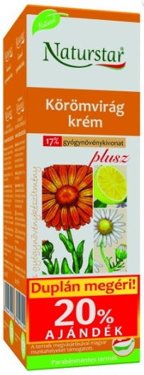 gyógyítja-e a körömvirág a pikkelysömör