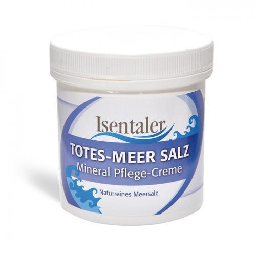 Holt-tengeri só krém 250 ml