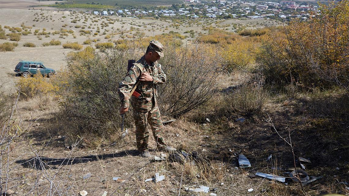 pikkelysömör kezelése Azerbajdzsán gyógyítja a pikkelysömör kaktusz
