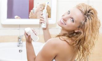 fehérítő vörös foltok az arcon otthoni pikkelysömör kezelése a könyökön