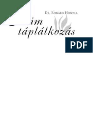 ÁPRILIS - RoyalNet Company - [PDF Document]
