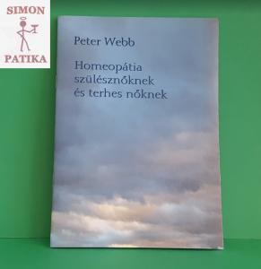 Könyv: Pikkelysömör és ízületi gyulladás (Dr. Szegedi Andrea - Dr. Szekanecz Zoltán)