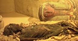 mumiyo a pikkelysmr kezelsben
