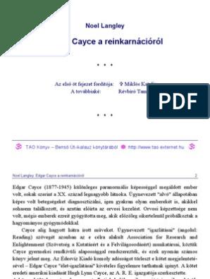 Pikkelysömör kezelése - Arcanum GYÓGYSZERTÁR webpatika gyógyszer,tabletta - webáruház, webshop