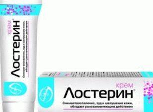bőrsapka pikkelysömör krém vagy aeroszol vélemények)