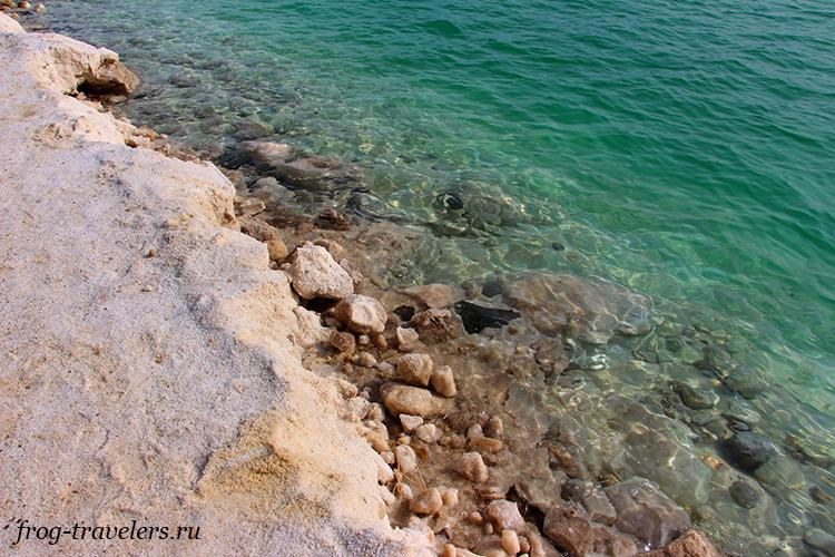 pikkelysömör kezelése a tenger déli részén piros kerek foltok a lábakon fotó