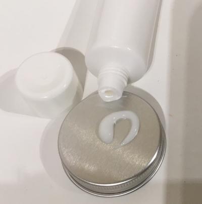 glicerin a pikkelysmr kezelsben