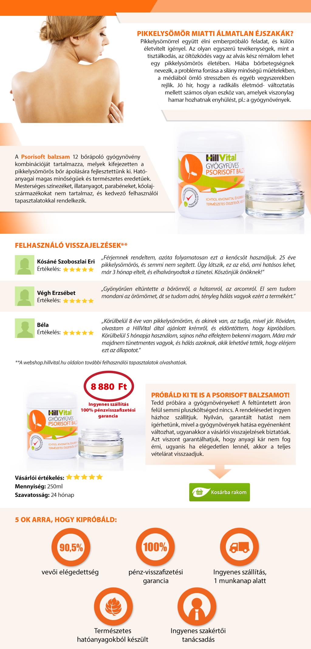 gyógynövényes kenőcs pikkelysömörhöz recept)