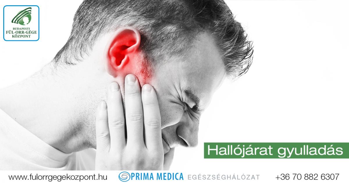 hogyan kezeljük a fej és a fül pikkelysömörét