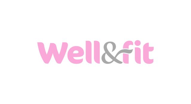 vörös foltok jelentek meg a bőrkezelésen