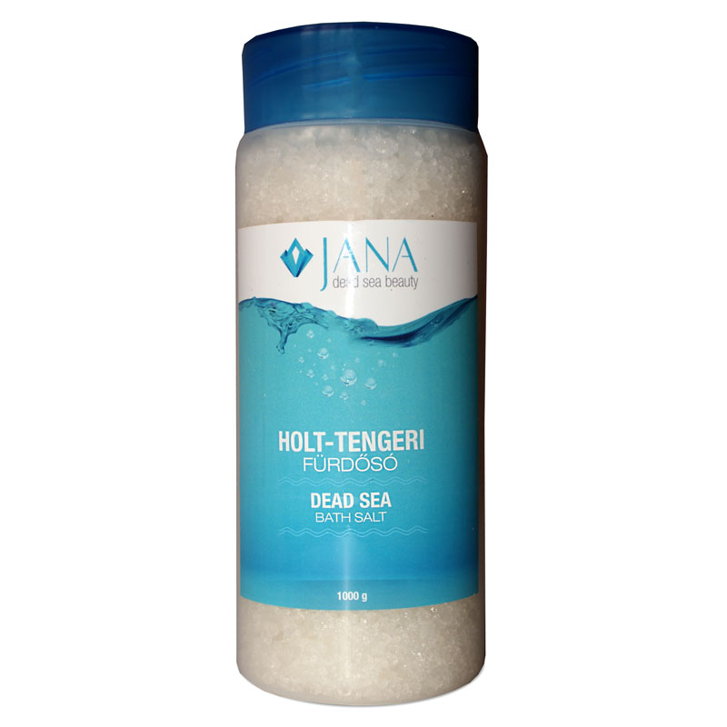 Holt-tengeri gyógyfürdők pikkelysömör kezelésére)
