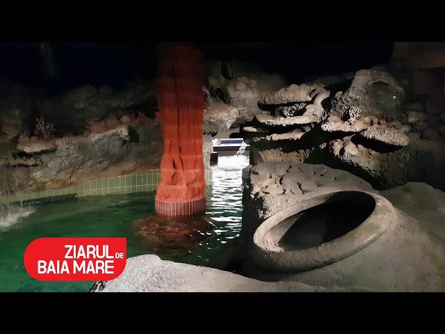 hot springs pikkelysömör kezelése apró vörös foltok a szem körüli bőrön