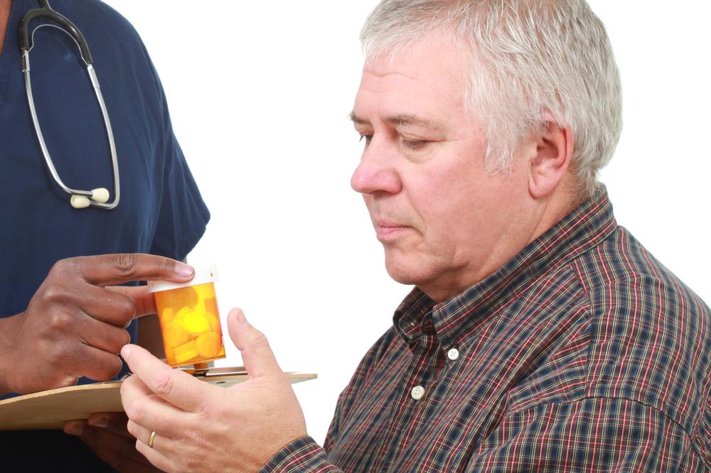 Sok új gyógyszer van a pikkelysömör enyhítésére