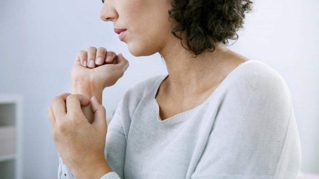 lehet-e pikkelysömör kezelni klotrimazollal
