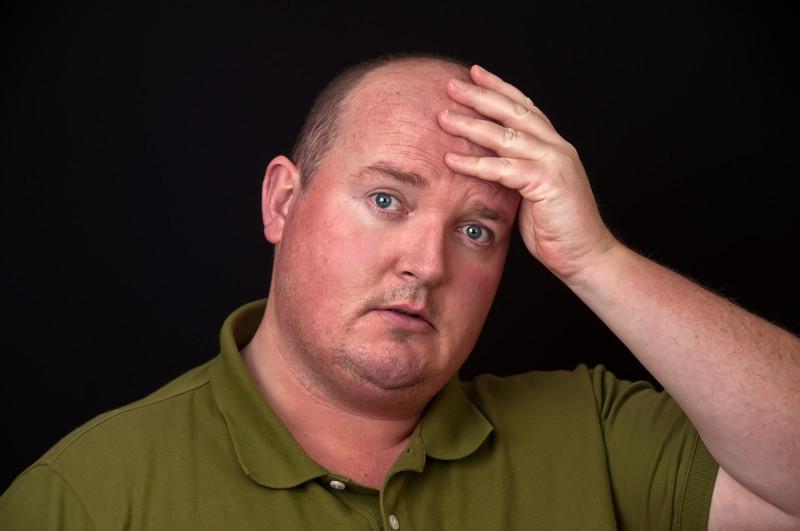 miért mosás után az arc vörös foltokkal borul mely pikkelysömör kenőcs hatékonyabb