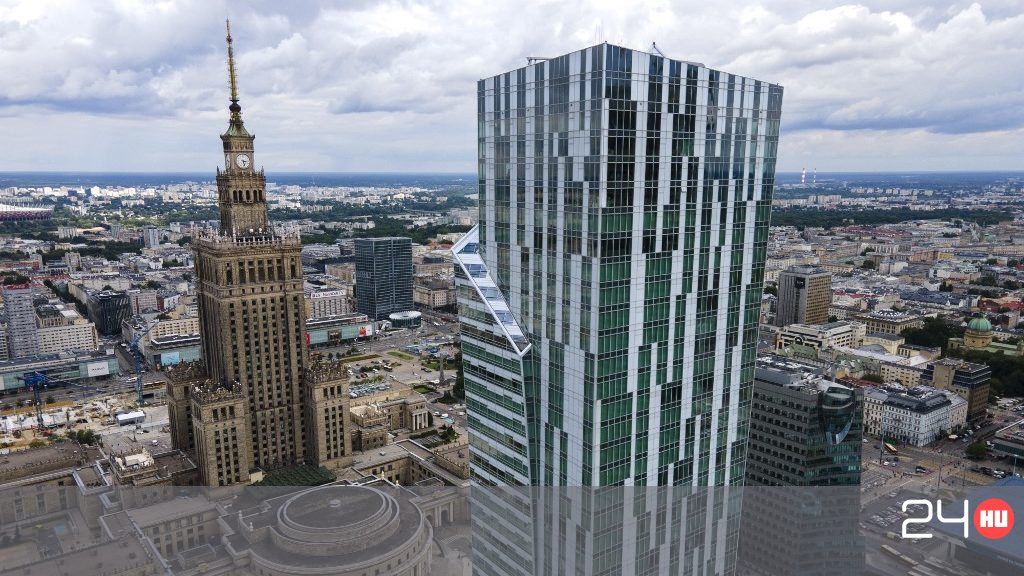 pikkelysömör kezelés Varsó)