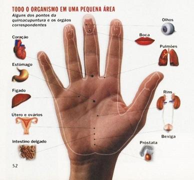 sujok pikkelysömör kezelése vörös foltok jelentek meg a kezeken, mint kezelni