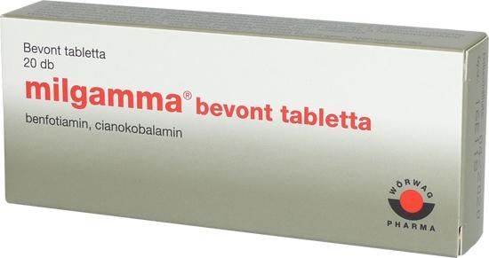 cianokobalamin pikkelysömör kezelésére