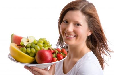 pegano diéta pikkelysömör kezelése)