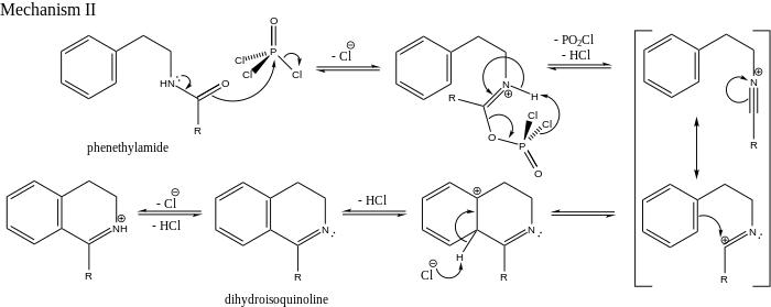 metionin a pikkelysmr kezelsben pikkelysömör kezelése acyclovir