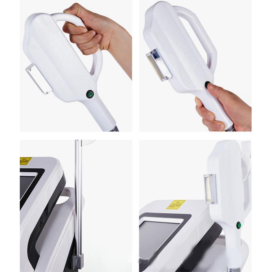 elektromos készülékek pikkelysömör kezelésére
