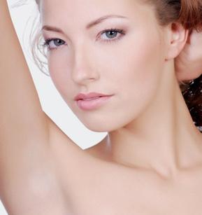 A botox kezelés | Botox infó | Botox Árak | Medaid Budapest