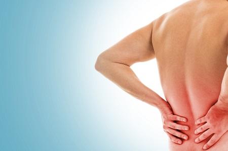 Kezelhető-e psoriasisos izületi gyulladás Mikor kell gyanakodni az arthritis psoriatica betegségre?
