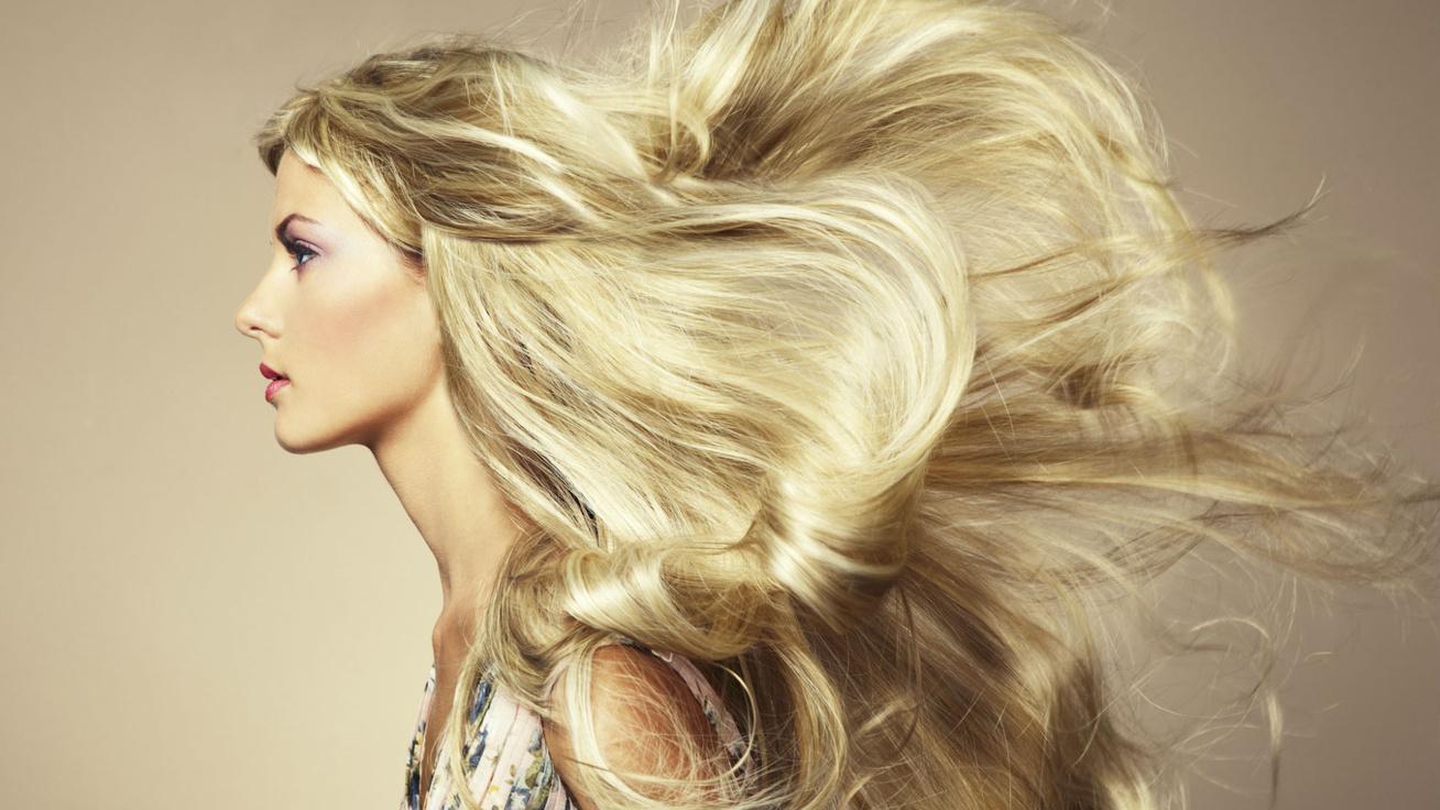 haj maszkok haj pikkelysmr otthon kezelés a kaukázusi ásványvizekben sárral pikkelysömörhöz