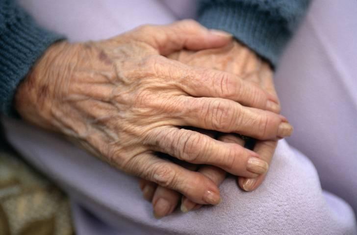 nagymama gyógyította a pikkelysömör)