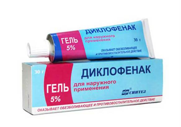 szemgyulladás - Mozgasszervi blog