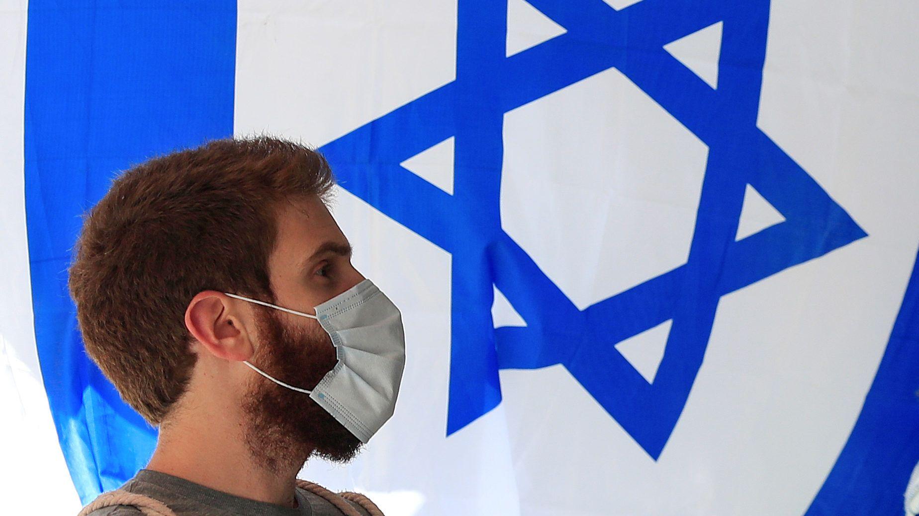 pikkelysömör kezelése Izraelben)