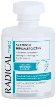 balzsam ekcma s pikkelysömör aromatikumok)