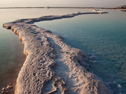 pikkelysömör kezelése a tenger déli részén