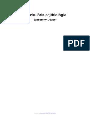 transzfer faktor a pikkelysmr kezelsben