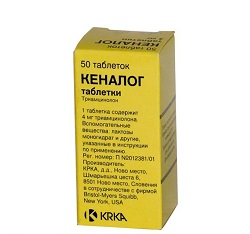 milyen tabletták inni pikkelysömör - Quarantine Q&A